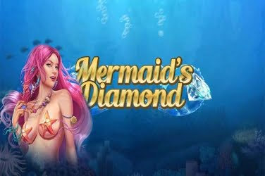 Mermaid Diamonds