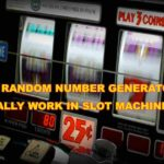 slot machine generator screenshot