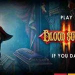 SlotsMillion 50 Free Spins On Blood Suckers II