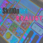 SkillOnNet launches Realistic Games Slots