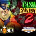 Jackpot Capital Casino Exclusive 50 Free Spins
