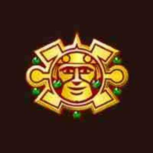 Aztec Riches Casino Logo