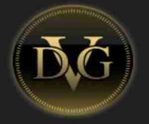 DaVincis Gold Logo