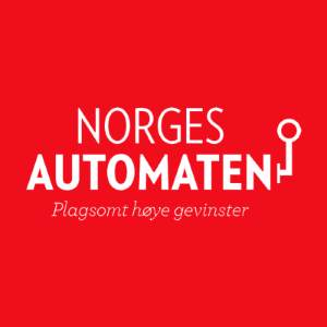 NorgesAutomaten Casino Review