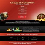 Villento-Casino-Screenshot