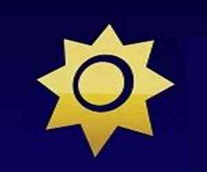 Win A Day Casino logo