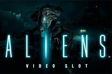 Aliens