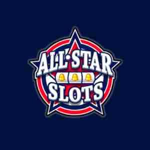 Allstar slots casino