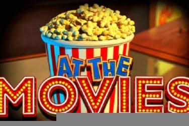At The Movies Slots