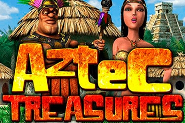 Aztec Treasure Slots reviewAztec Treasure Slots