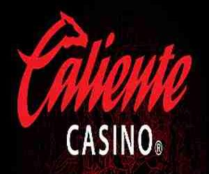 Casino Caliente Review
