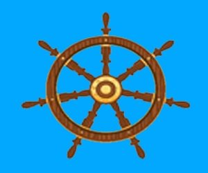 Casino Grand Bay Logo