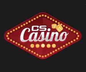 Cs Casino