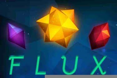 Flux Slots