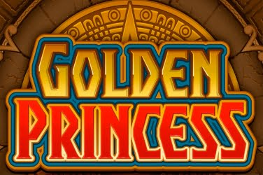 Golden Princess Slots