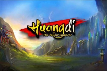Huangdi - The Yellow Emperor Slot