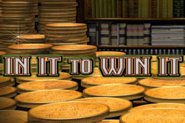 In It To Win It Slot