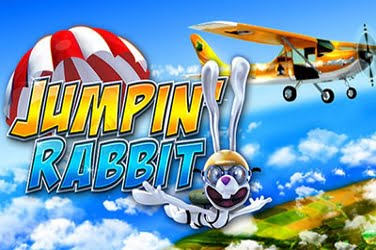 Jumpin Rabbit