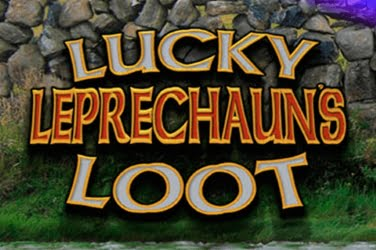 Lucky Leprechauns Loot Slot