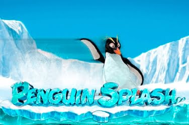 Penguin Splash Slots