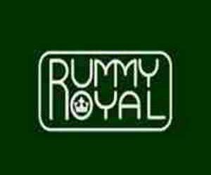 Rummy Royal Casino