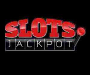 Slots Jackpot Casino