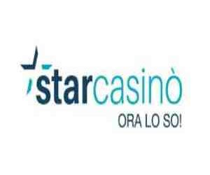Star Casino review