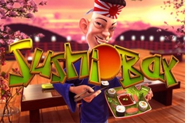 Sushi Bar Slots Review