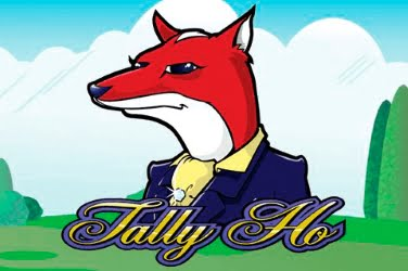 Tally Ho Slot