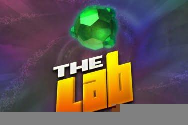 The lab slots