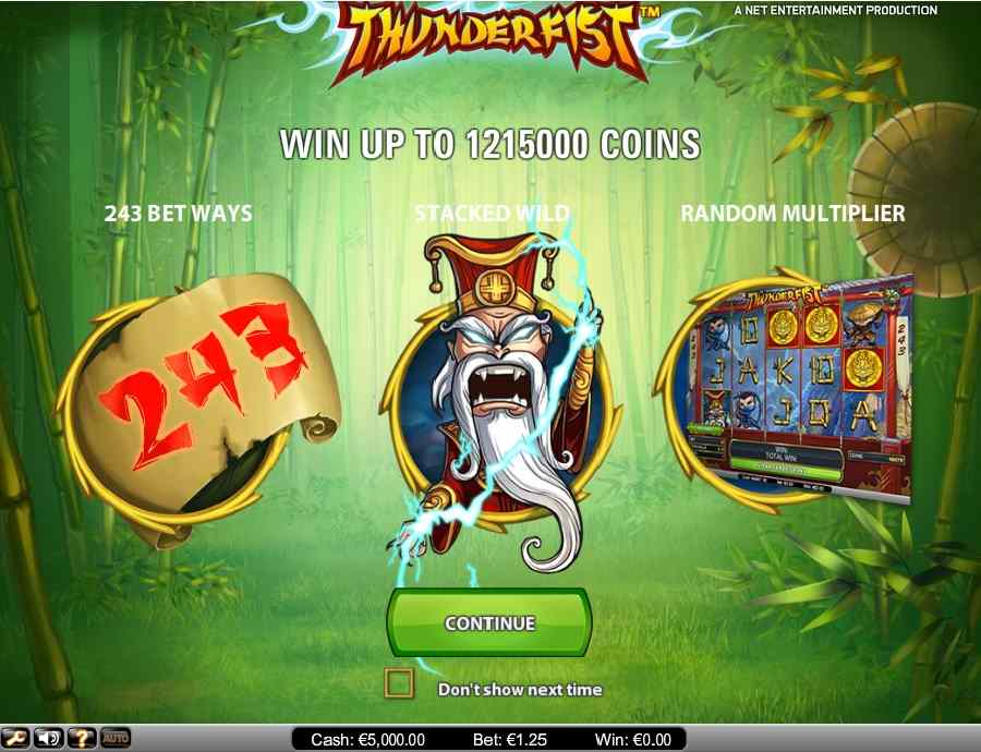 Jackpot Party Free Bonus Coins