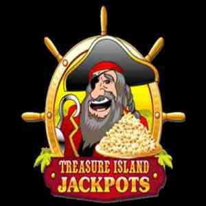Treasure Island Jackpot Casino
