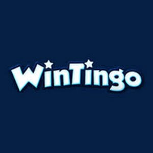 WinTingo Casino