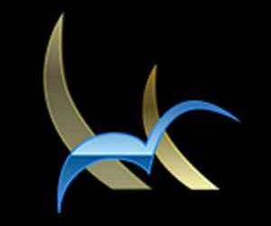 Winward Casino Logo
