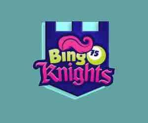 bingo knights Review