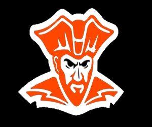 casino columbus logo