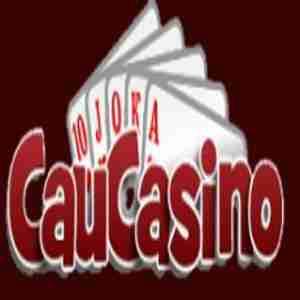 cau casino