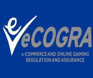 eCOGRA Casinos