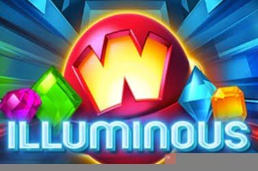 Illuminous Slots