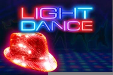 Light Dance Slot