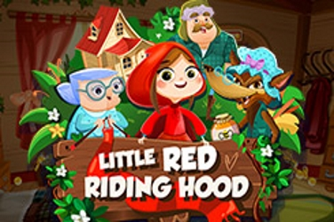 Little Red Riding Hood Slot