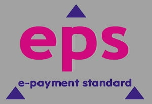 EPS Casino Deposit Method