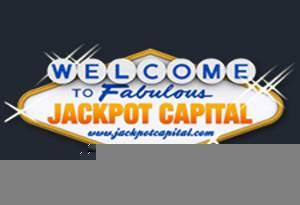 Jackpot Capital Affiliates