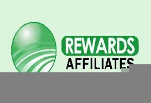 Rewards Affiliates