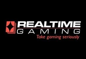 Real-Time Gaming Games