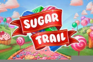 Sugar Trail Slots