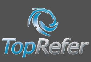 Top Refer Affiliates