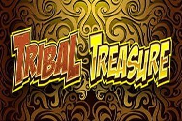 Tribal Treasure