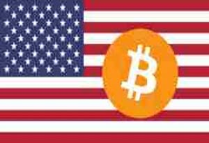 USA Bitcoin Casinos