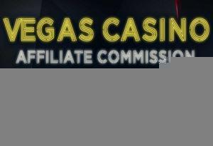 Vegascasino Affiliates